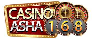 casinoasha168